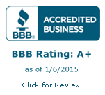A-1 Title Services LLC BBB Business Review